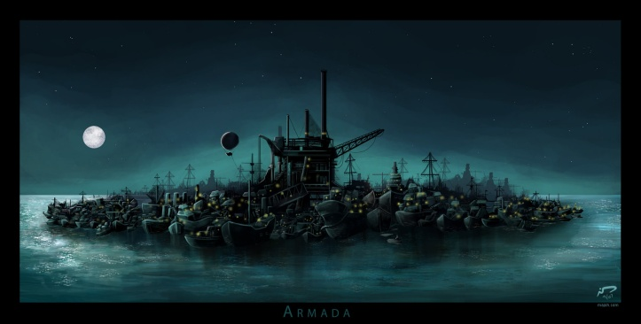 Armada_large