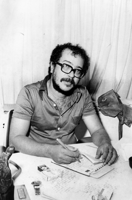 decada-de-1970---joao-ubaldo-ribeiro-na-decada-de-70-epoca-em-que-escreveu-sargento-getulio-1405683186993_925x1398