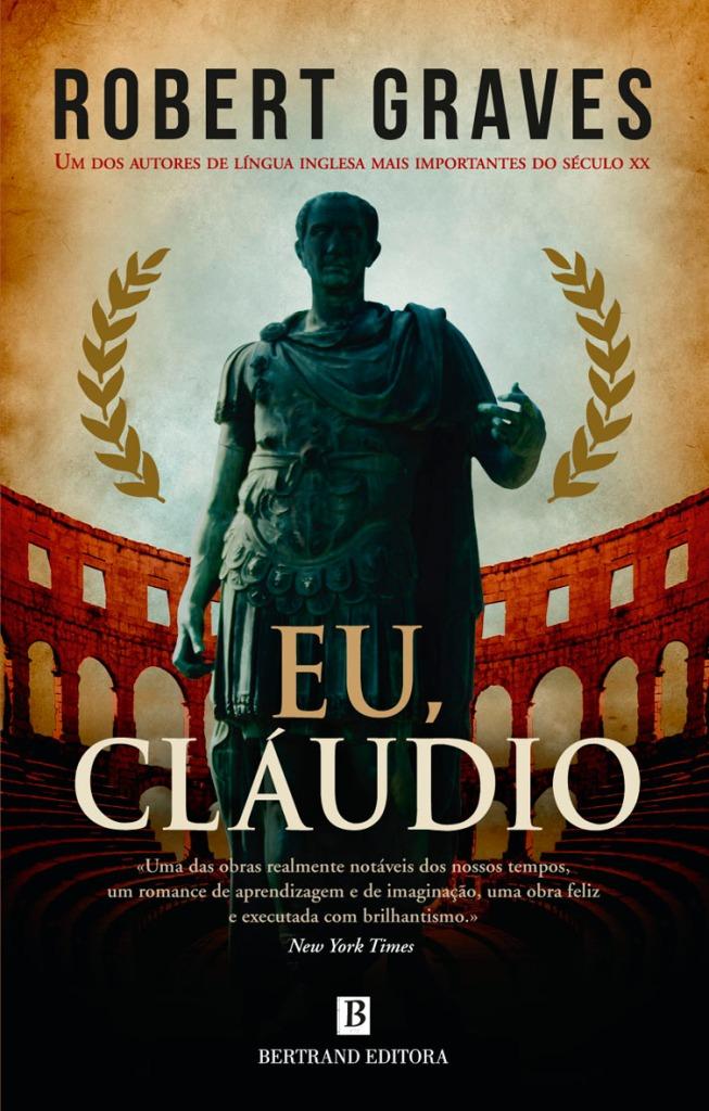 Eu_Claudio
