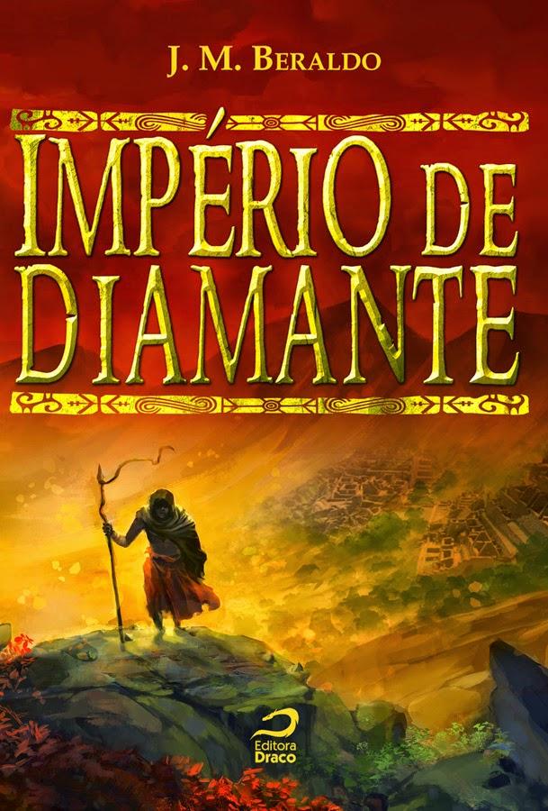 Império de Diamante_cover