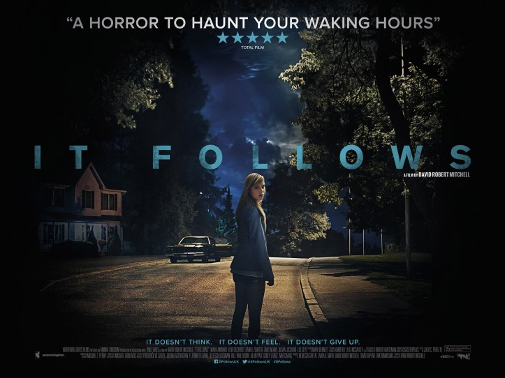 it_follows_ver7_xxlg