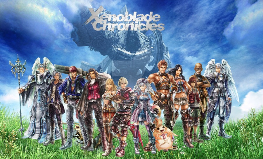 xenoblade_chronicles_character_poster_by_fellerofwinds-d5uywjz