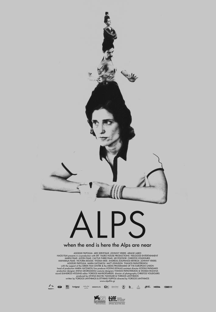 ALPS_EN_POSTER