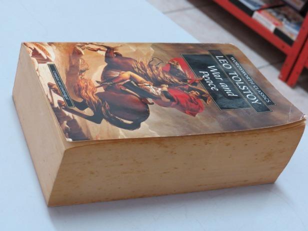livro-leo-tolstoy-war-and-peace-guerra-e-paz-leon-tolstoi-11914-MLB20052078821_022014-F