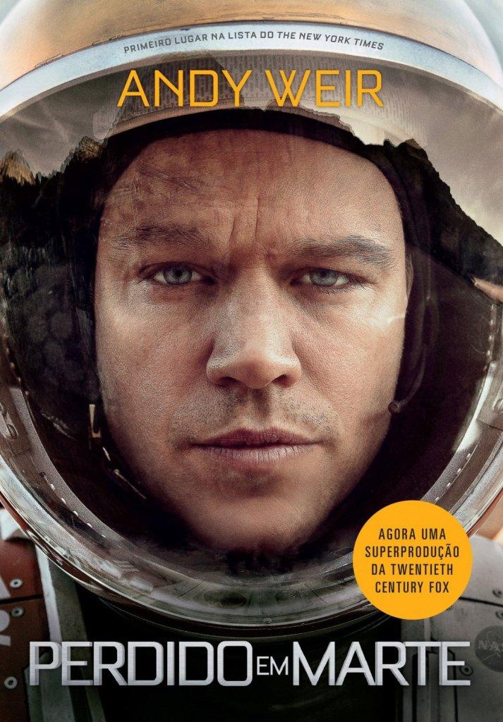 Perdido-em-Marte