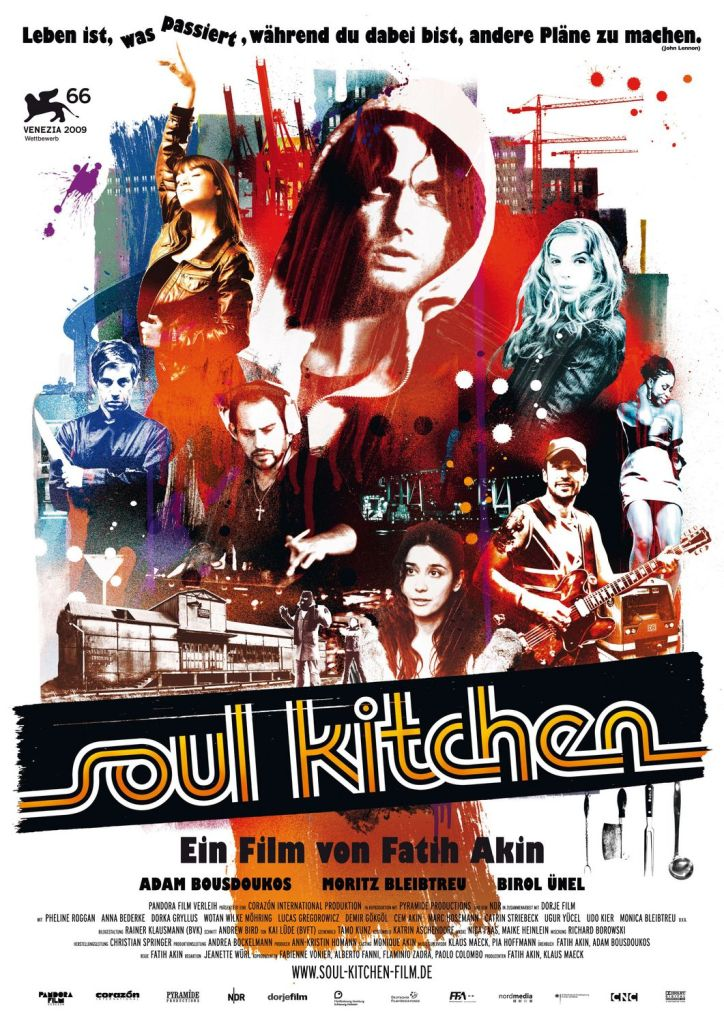 soul_kitchen_xlg