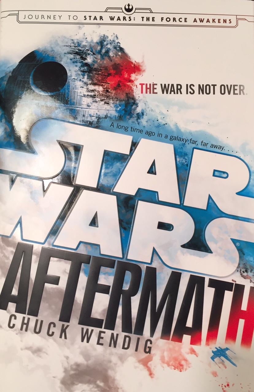 Filme Marcas Da Guerra pertaining to star wars: marcas da guerra – chuck wendig | nitroleituras