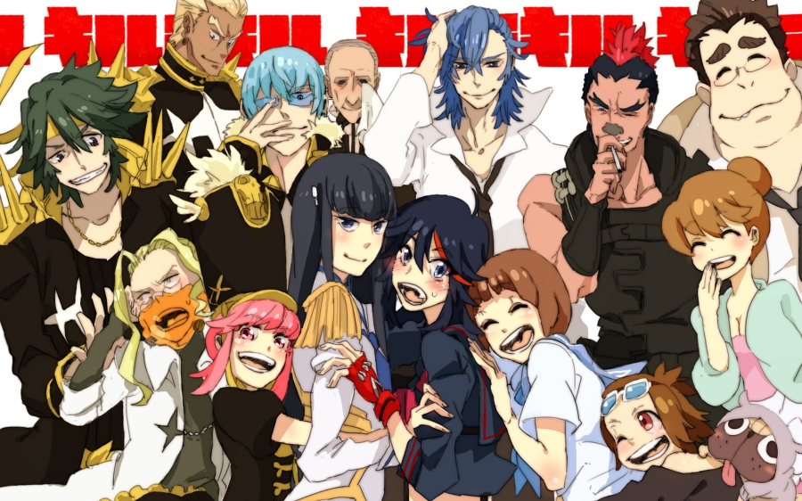 anime-kill-la-kill-wallpaper-1920x1200