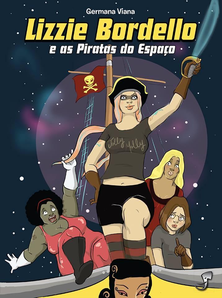 Lizzie-Bordello-e-as-Piratas-do-Espaço