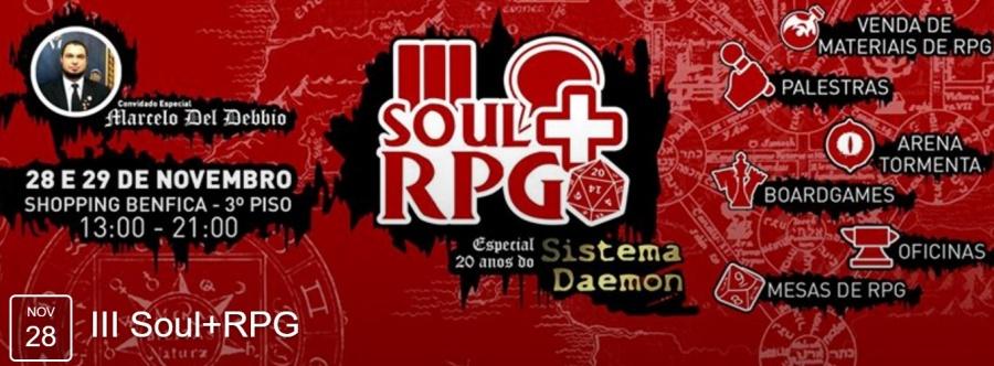soul+rpg banner