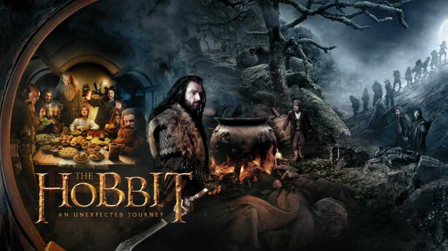 The-Hobbit-Wallpaper-the-hobbit-33042229-1920-1080 (1)