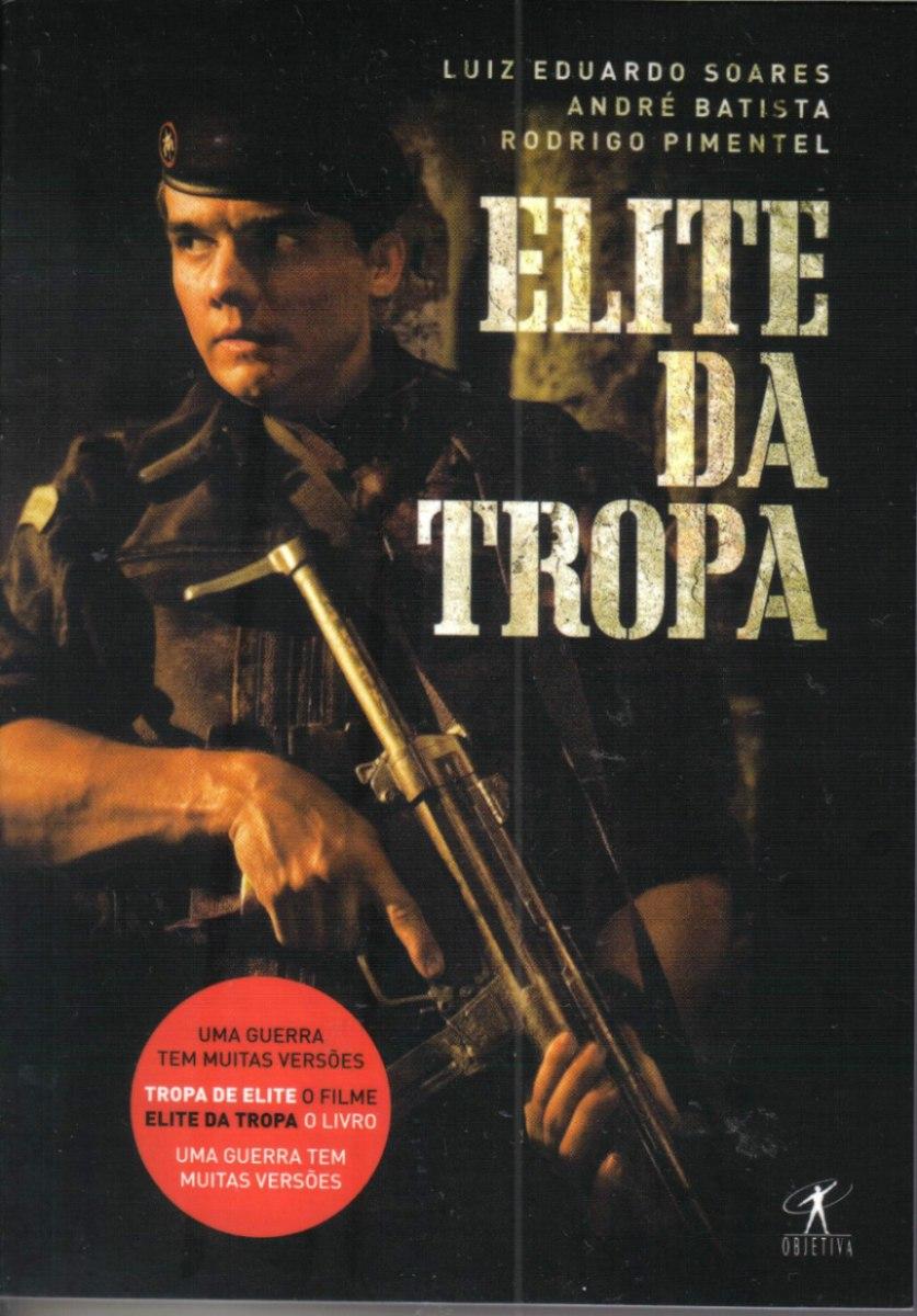 elite-da-tropa