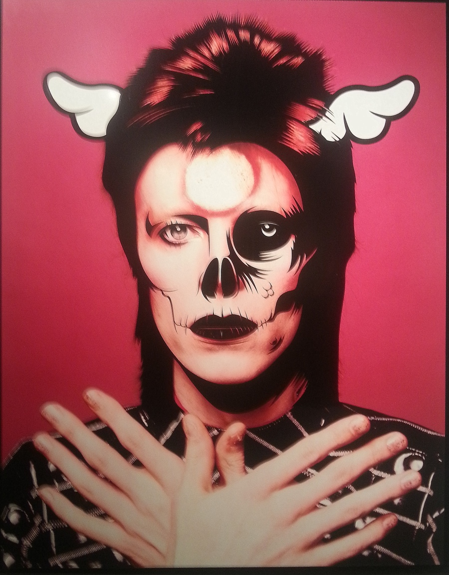 2013_1_the-many-faces-of-david-bowie