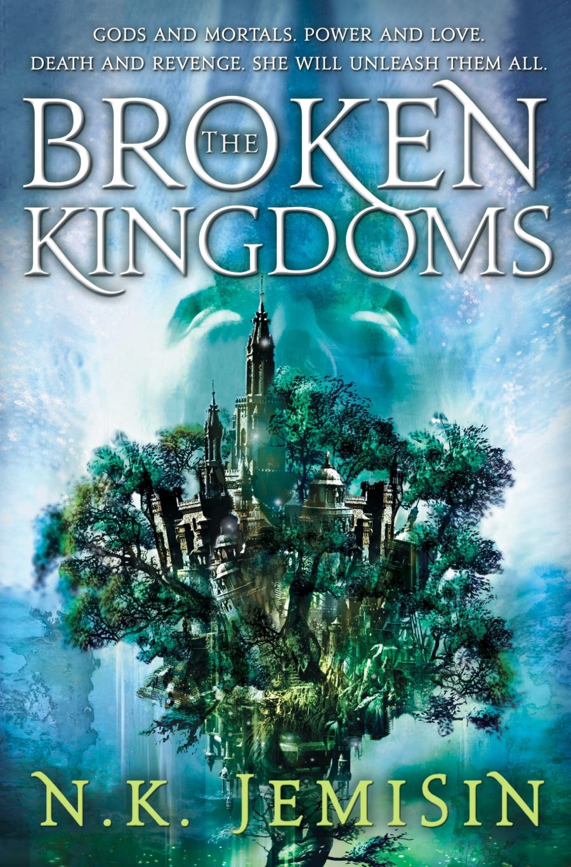 the-broken-kingdoms-by-nk-jemisin-final