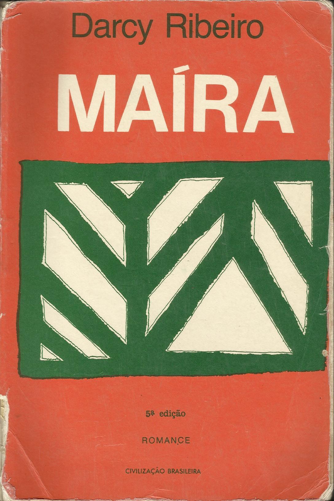 livro-maira