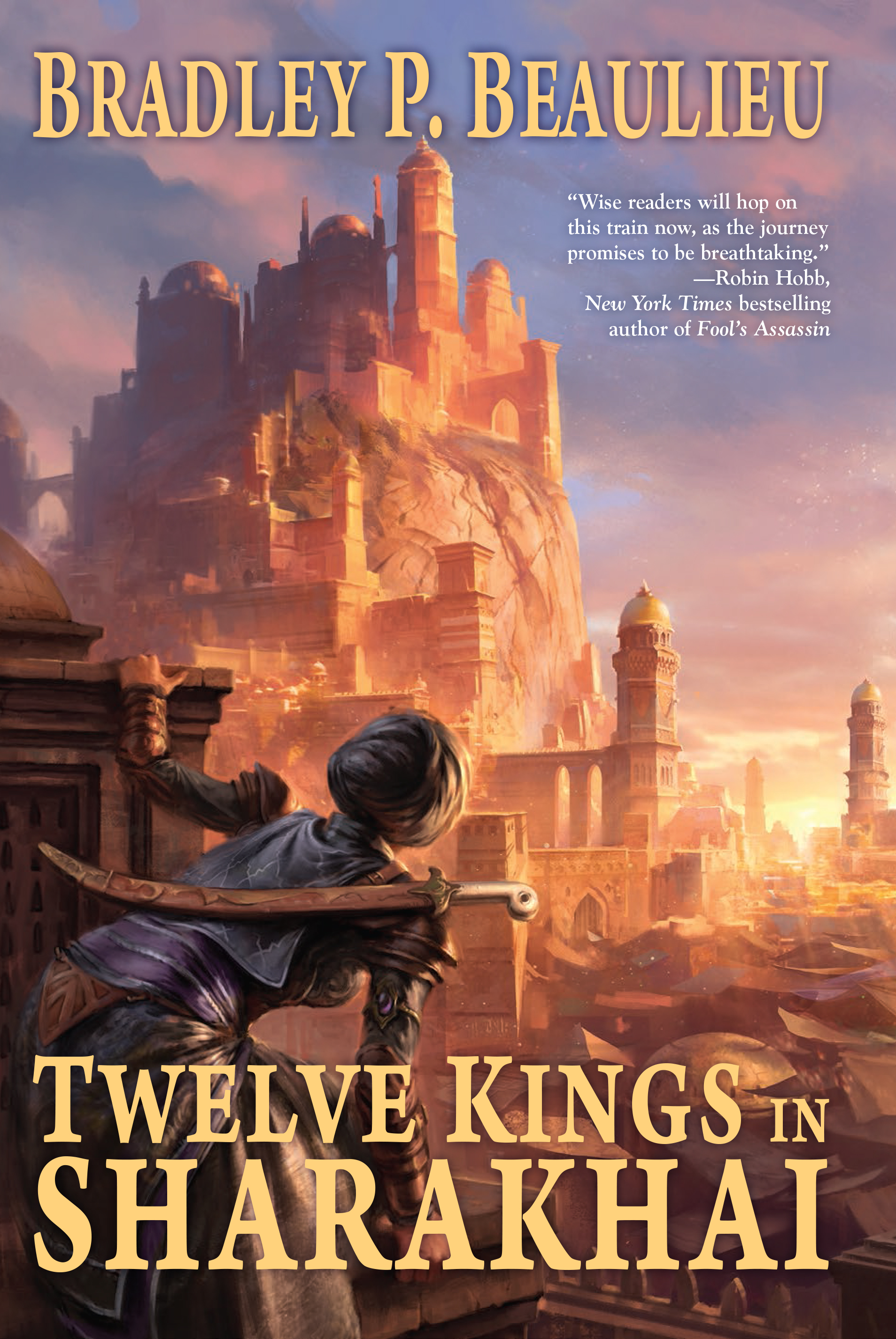Twelve-Kings-Front-Cover-Final