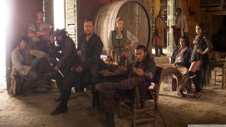 black_sails_tv_series_cast-wallpaper-1280x720
