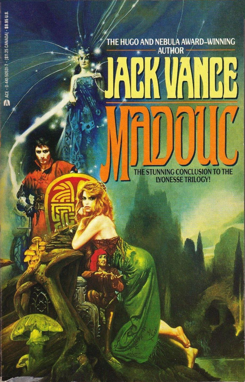 Madouc-Jack-Vance