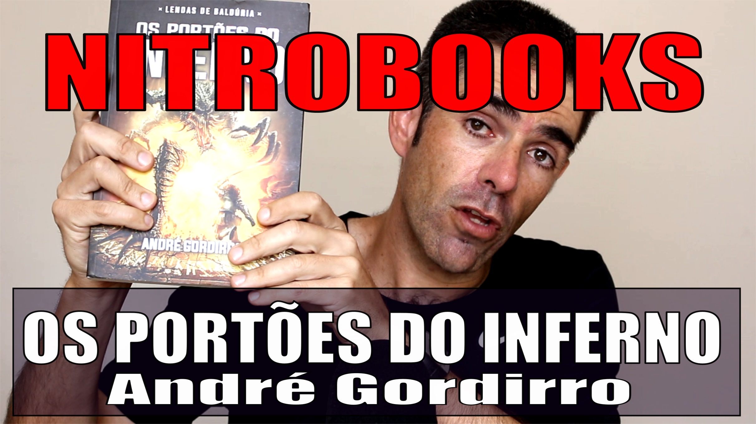 portoes do inferno JPG