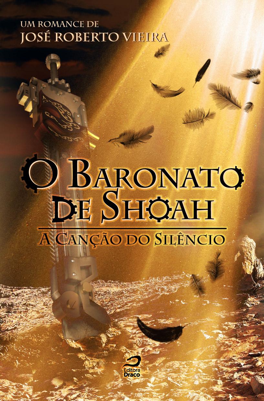 baronato de shoar 1 cancao do silencio