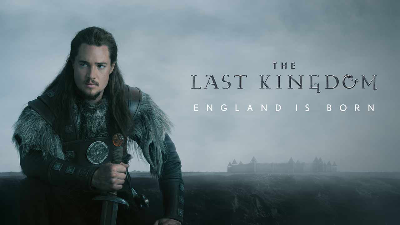 the-last-kingdom