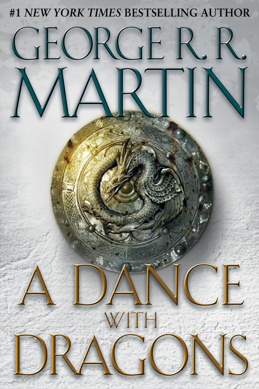 A-Dance-With-Dragons_novel