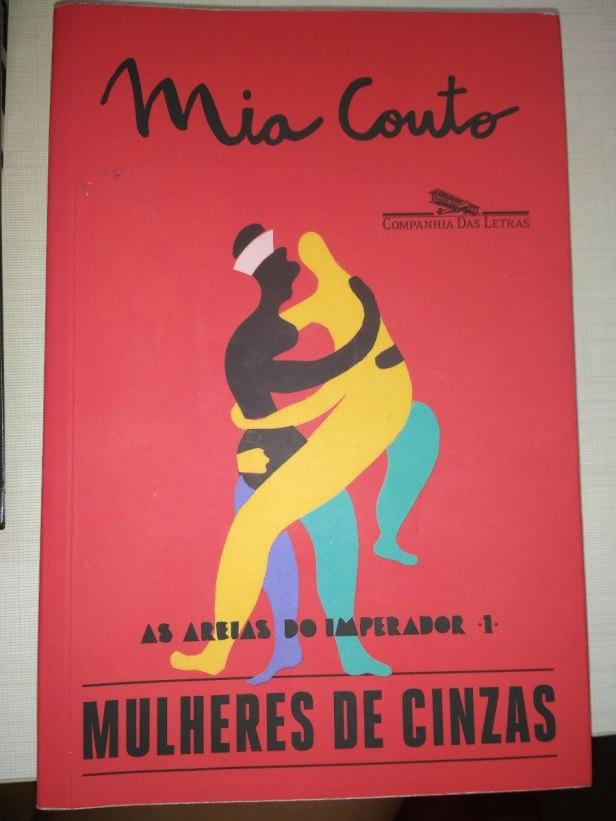 mulheres-de-cinza-as-areais-do-imperador-mia-couto-novo-769711-MLB20640080453_032016-F