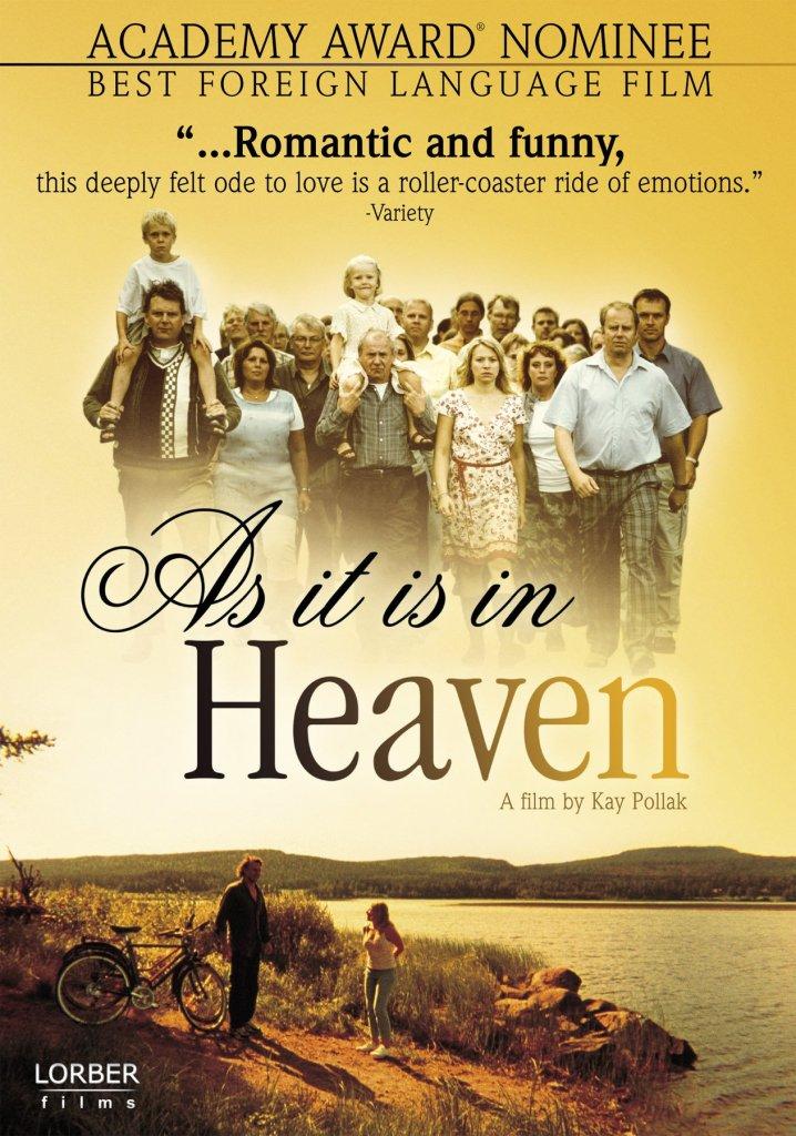 s-som-i-himmelen-2004-poster