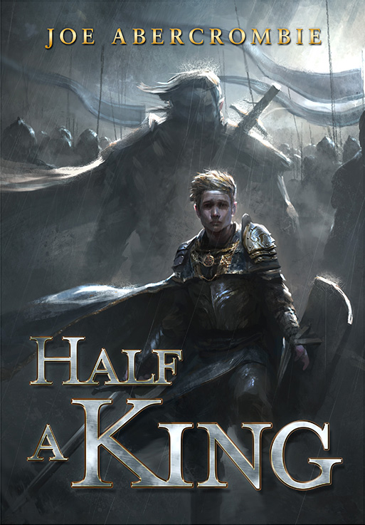 Half_a_King_by_Joe_Abercrombie