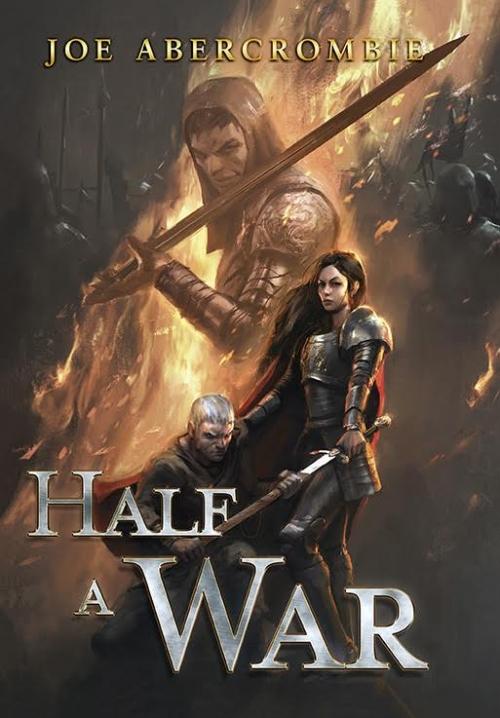 Half_a_War_by_Joe_Abercrombie_500_718