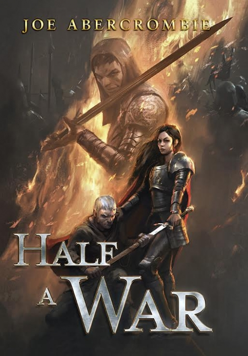 Half_a_War_by_Joe_Abercrombie_500_718