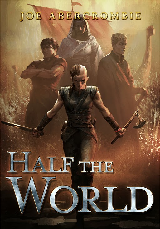 Half_the_World_by_Joe_Abercrombie