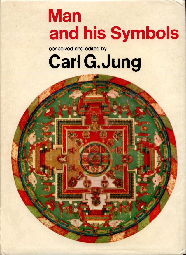 man-and-his-symbols-carl-g-jung-1-638