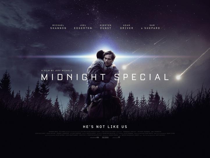 midnight_special_poster