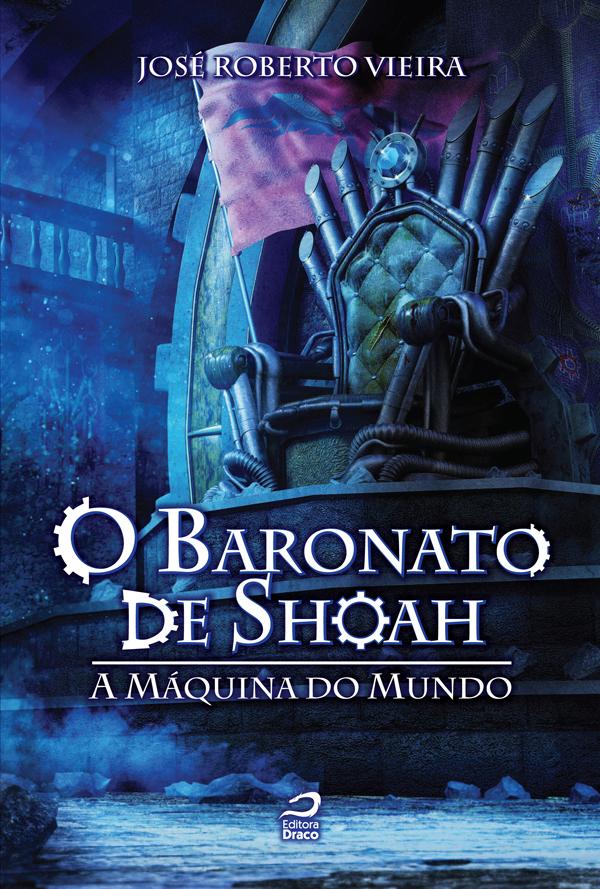 baronatoshoah2_capa-72