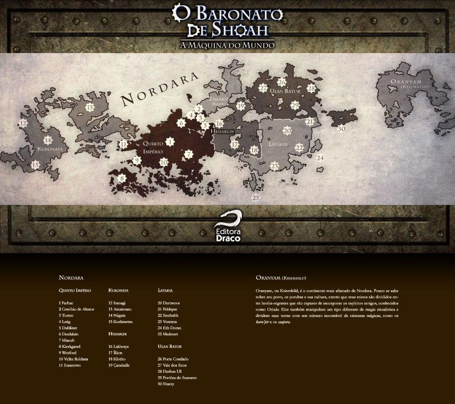 BS_mapa
