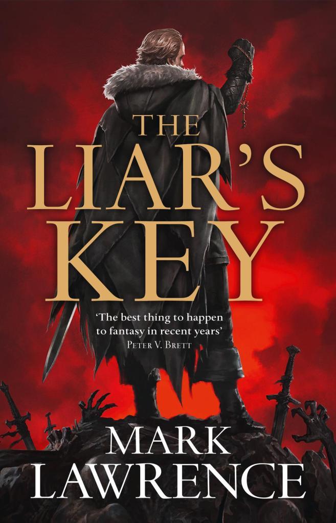 liars-key-uk-cover