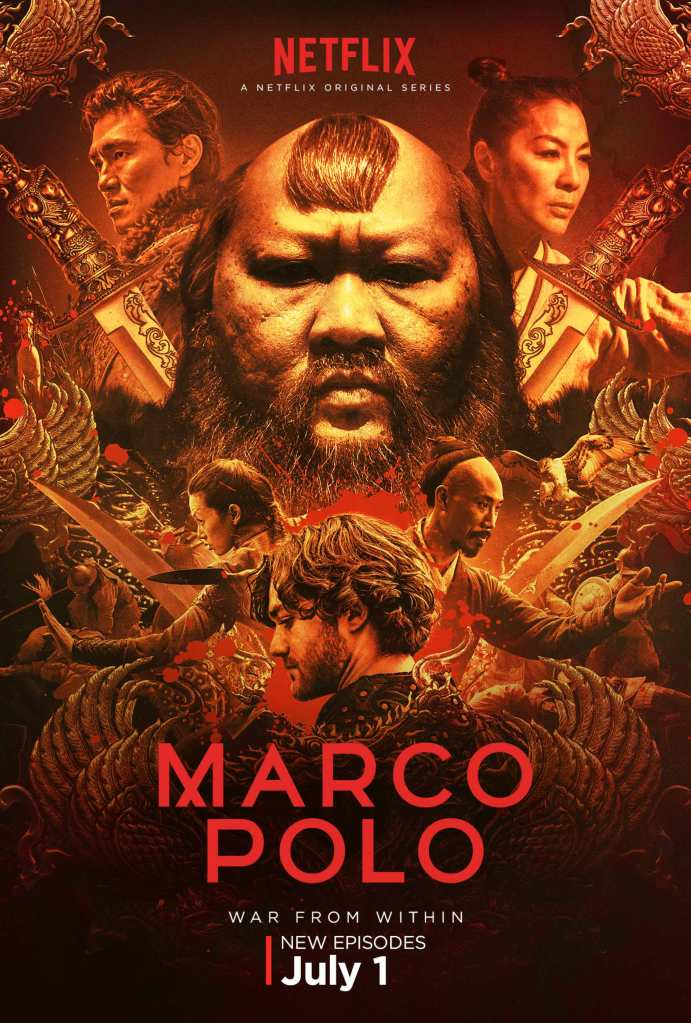 Marco-Polo-Featured