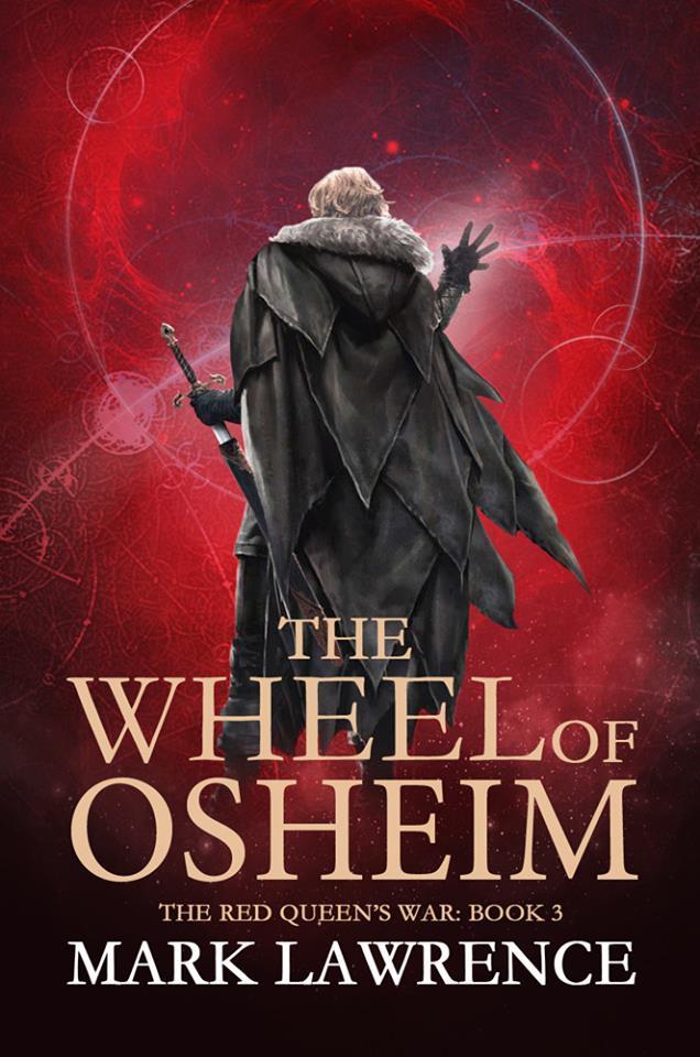 pen-wheel-of-osheim