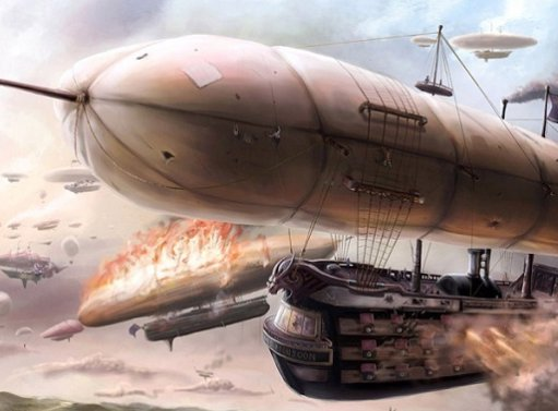 steampunk-blimp-pictures-1a