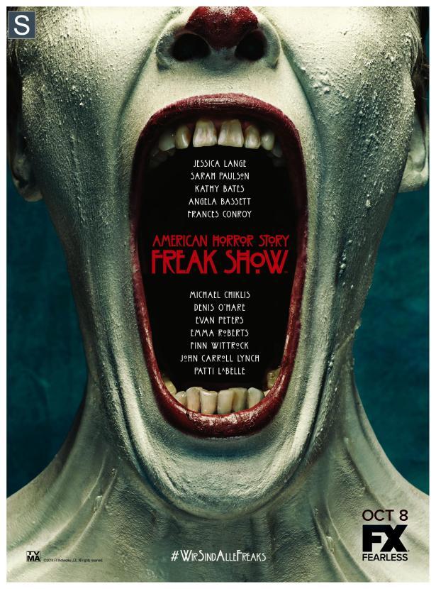 20140909-american-horror-story-season-4-new-promotional-poster_full