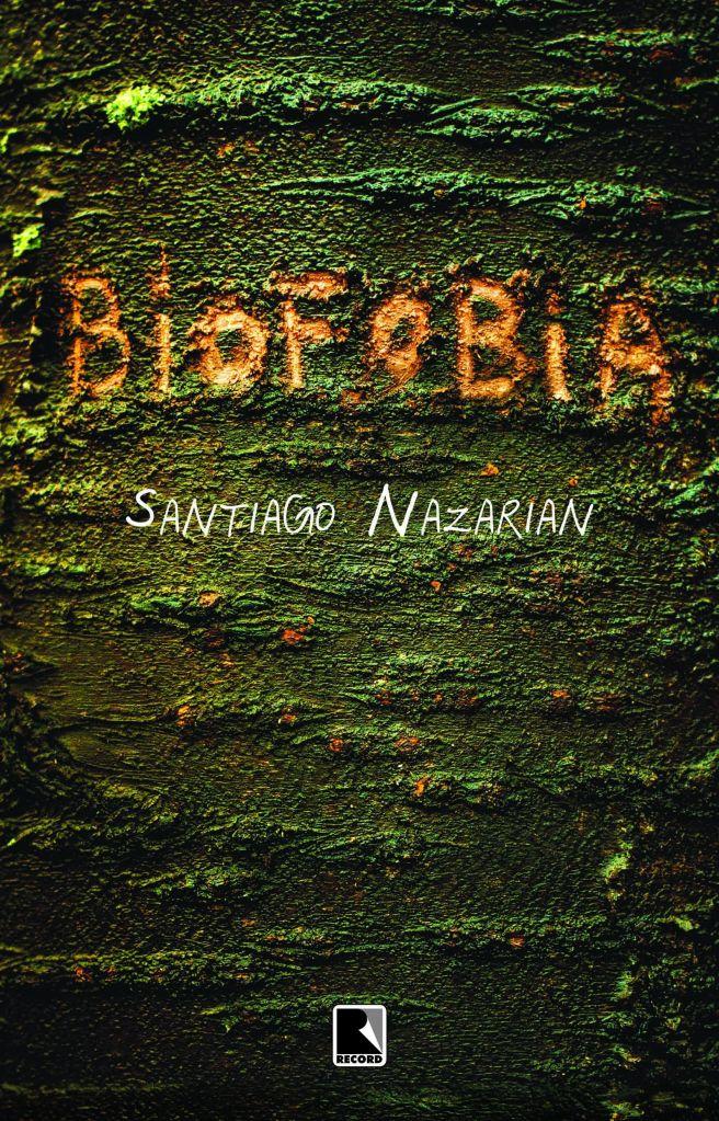 Capa-Biofobia