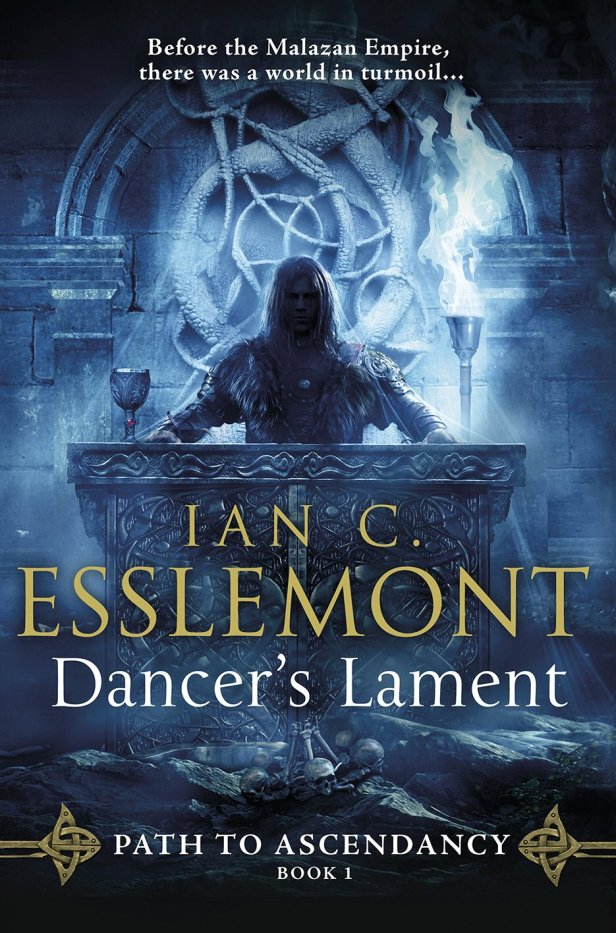 dancers_lament_cover