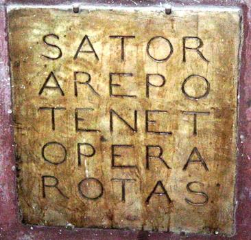 sator3