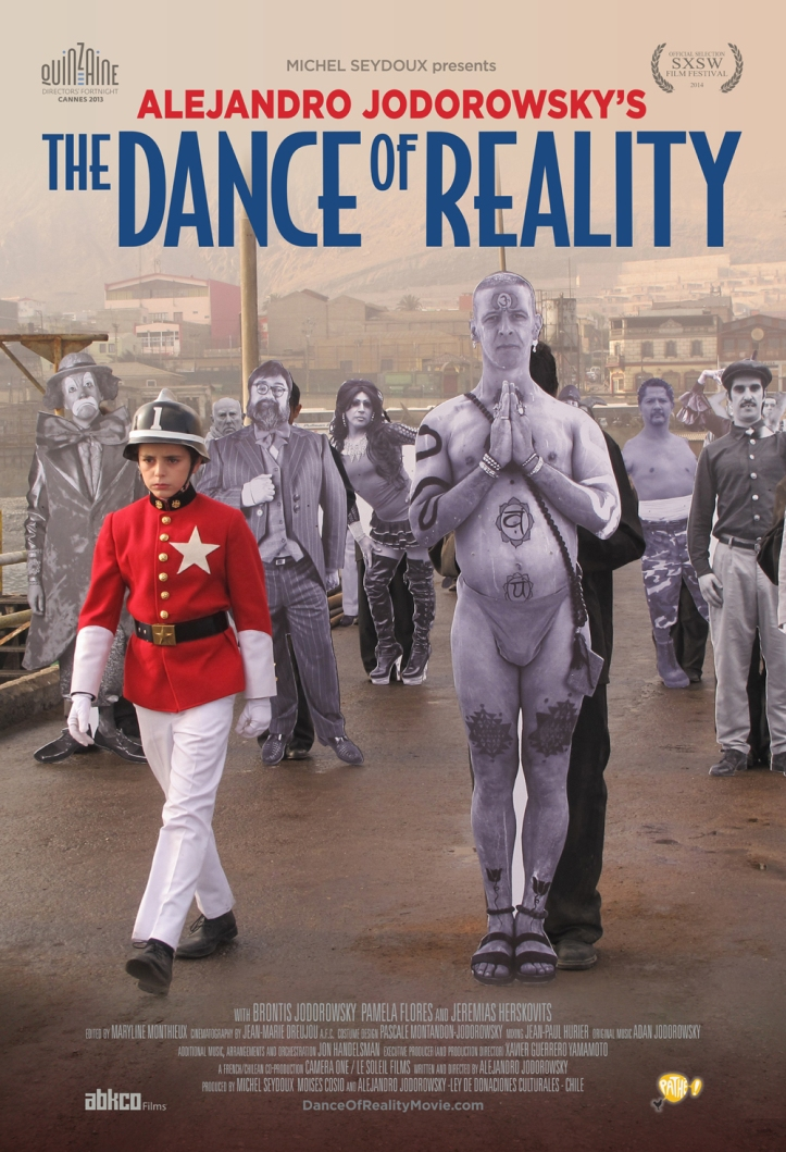 The-Dance-of-Reality-Poster-1000W.jpg