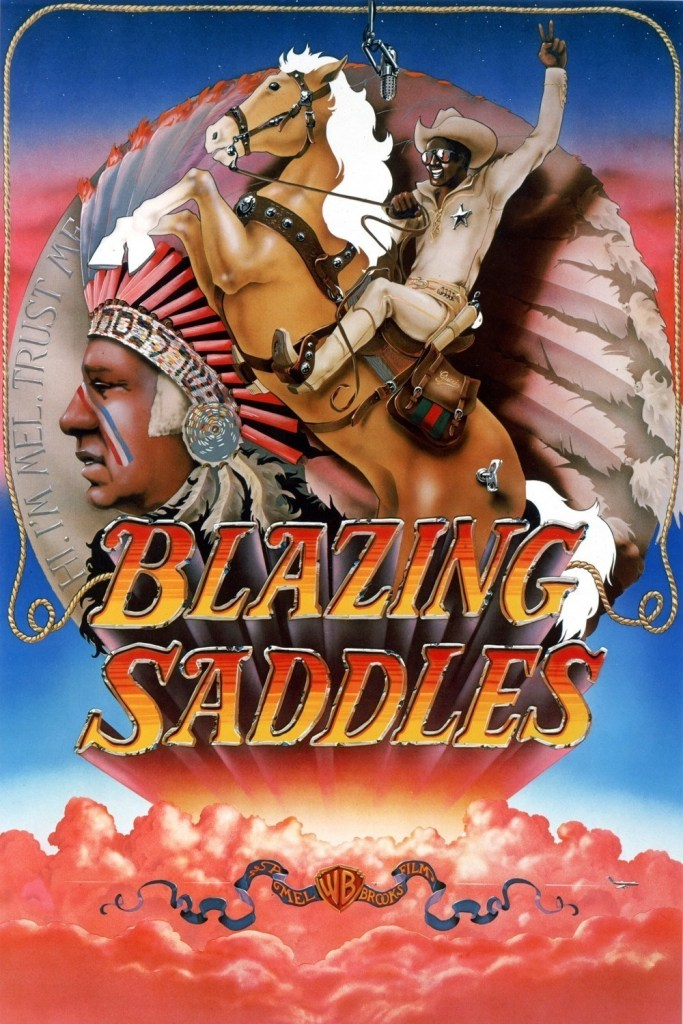 blazing-saddles-16193