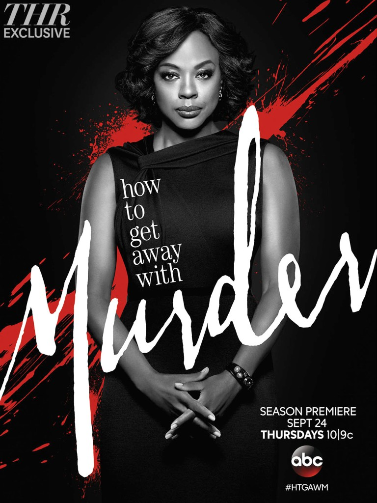 how_to_get_away_with_murder_s02_key_art_poster