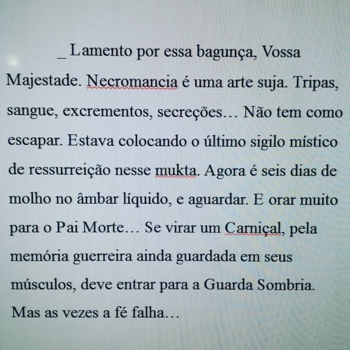 2 hours of dayly #novel #writing completed! #marcadacaveira #amwriting