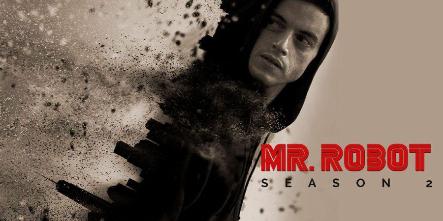 mr-robot-season-2-stforum