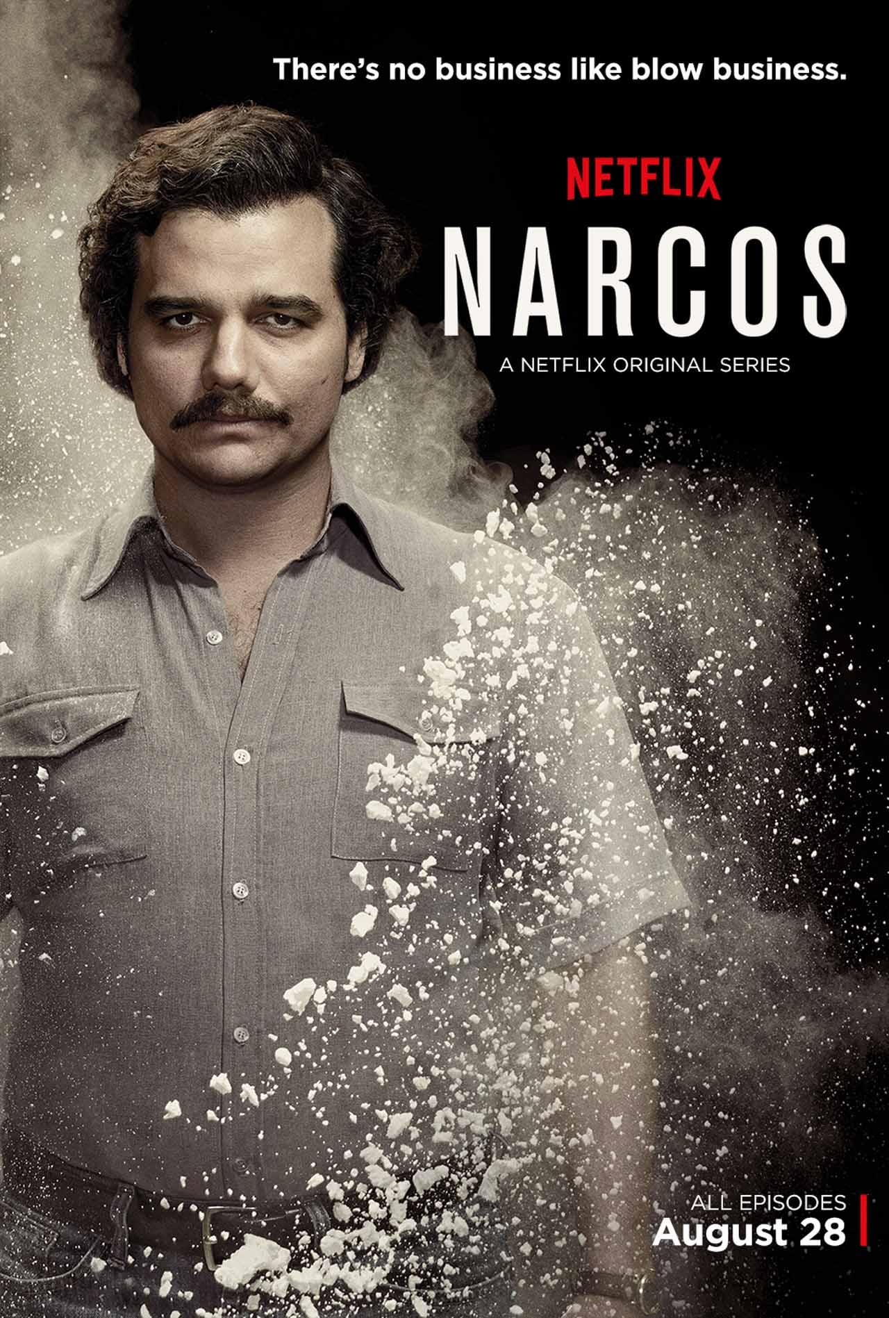 narcos0003.jpg